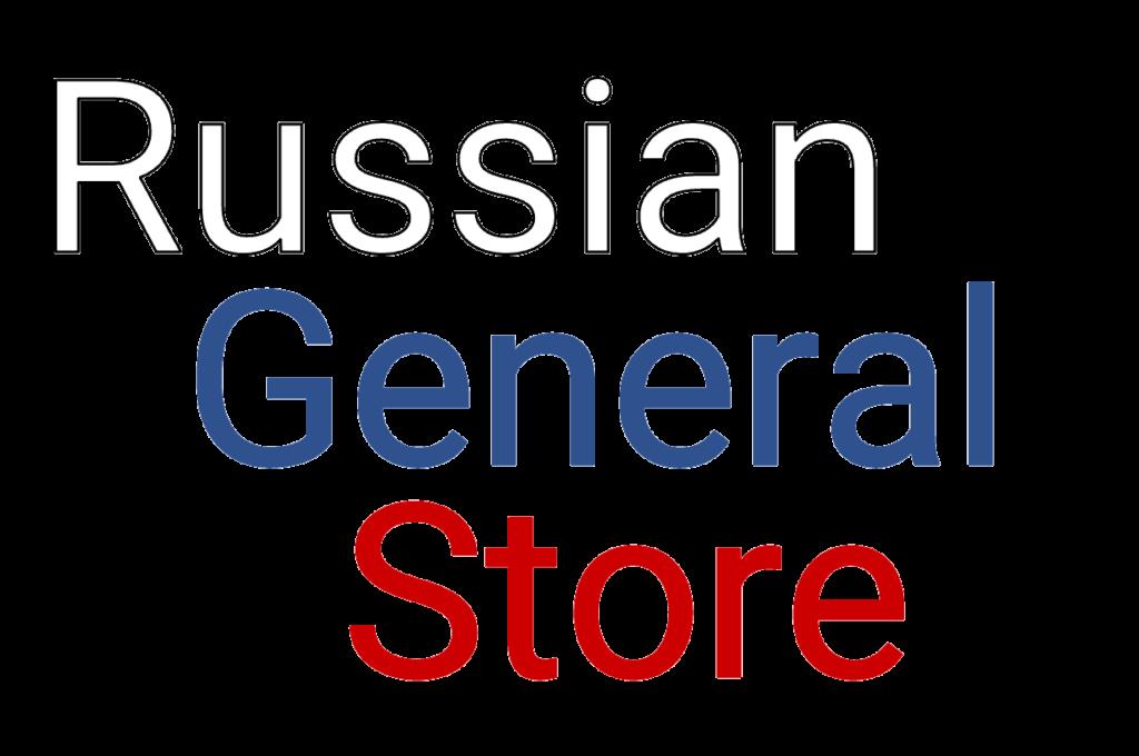 13th Annual Russian Documentary Showcase
