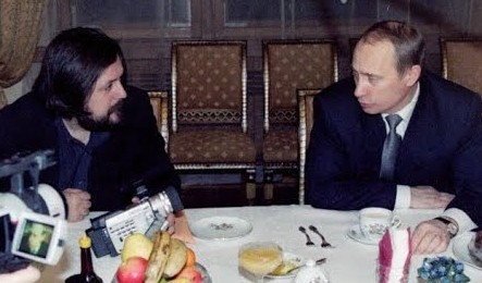 Putins_witnesses_with_Mansky