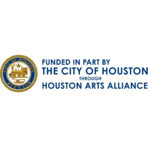 City of Houston Logo