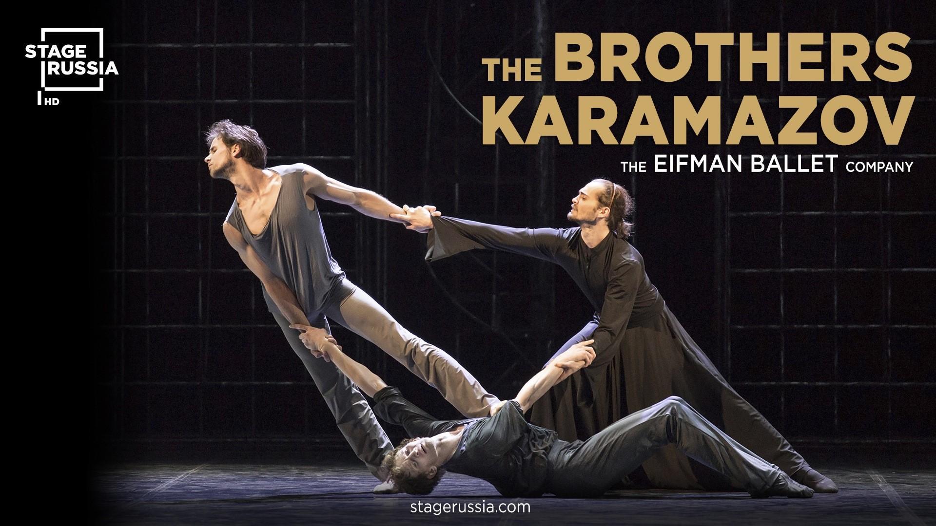 the_brothers_karamazov_web_horizontal_v2_1_compressed