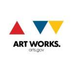Art-Works-Logo