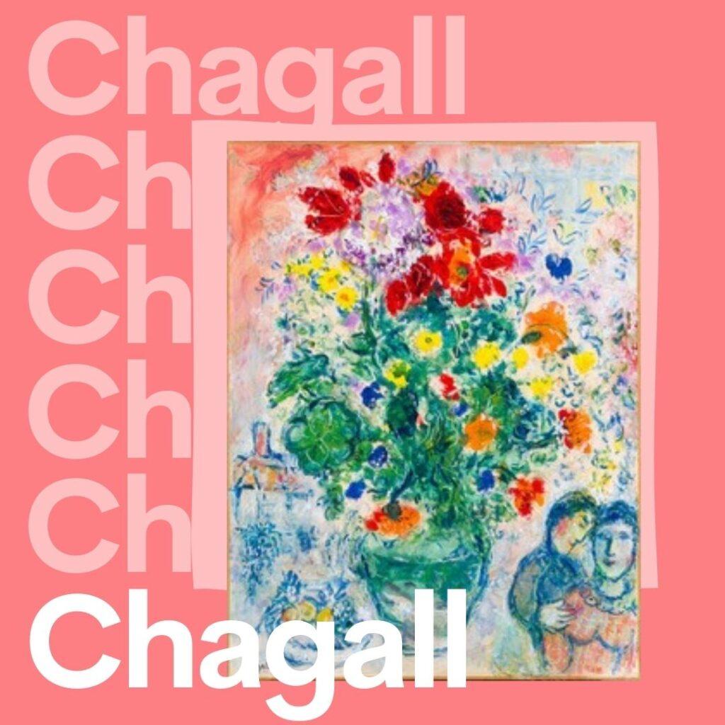 art-wine-evening-chagall