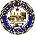 City-of-Houston-Logo