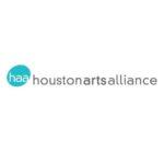 Houston-Art-Alliance-Logo