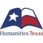 Humanities-Texas-Logo