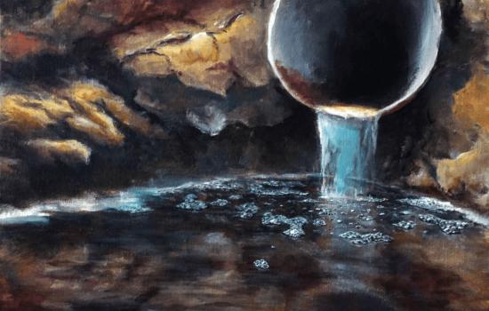 Drainage Bubbles-min — копия