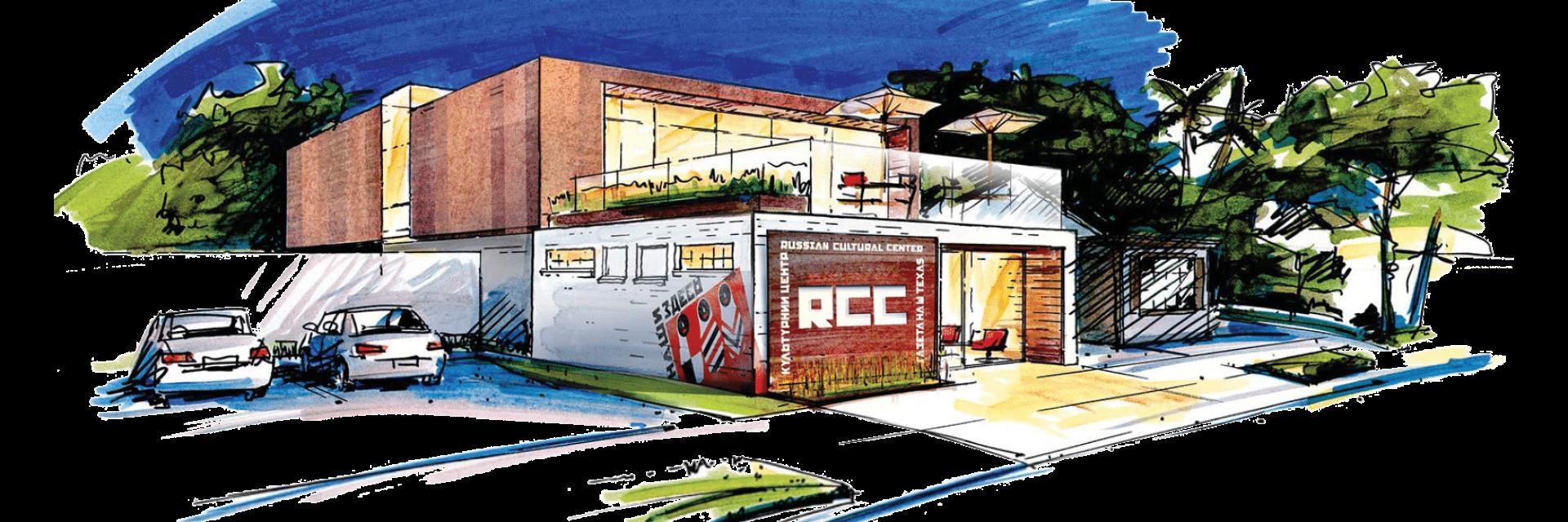 RCC_02-1