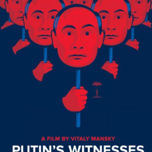 putins-witnesses_poster_image